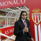 Manchester United will pay Radamel Falcao a staggering £346,000 per week