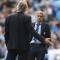 MOTD Highlights: Manchester City 1-1 Chelsea