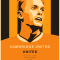 Official XI: Cambridge United vs Manchester United [FA Cup]