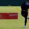 Liverpool striker Daniel Sturridge gets nostalgic about scoring goals [Tweets]