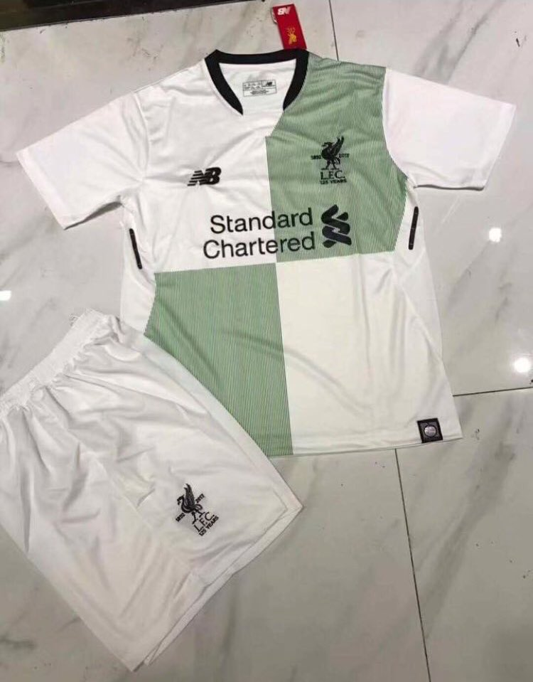innovative design c4156 ffa9b liverpool away kit shorts sale | Up to 39% Discounts