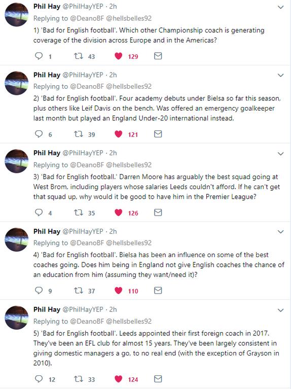 phil hay twitter