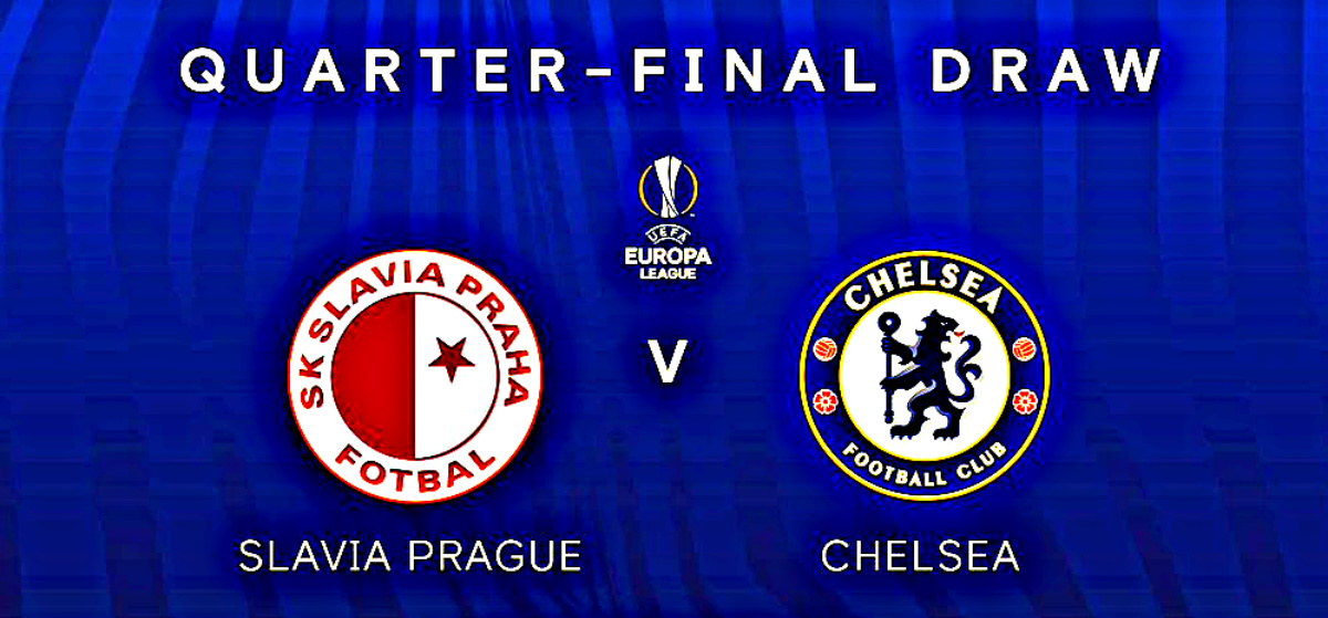 Slavia Chelsea Pinterest: (Video) Look How Much It Means For The Slavia Prague