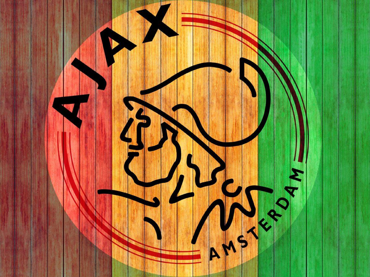 Ajax Amsterdam x Bob Marley (1)