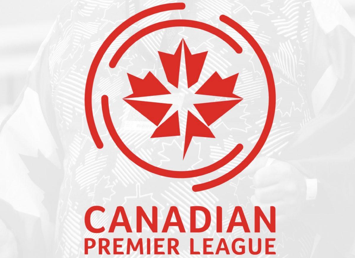 Canadian Premier League