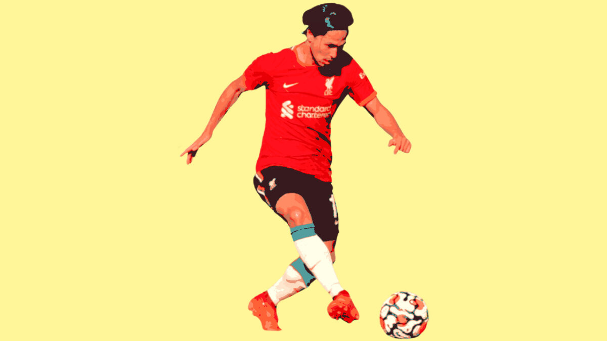 Takumi Minamino continues to impress for Liverpool in pre-season with a first-time volleyed goal v Bologna